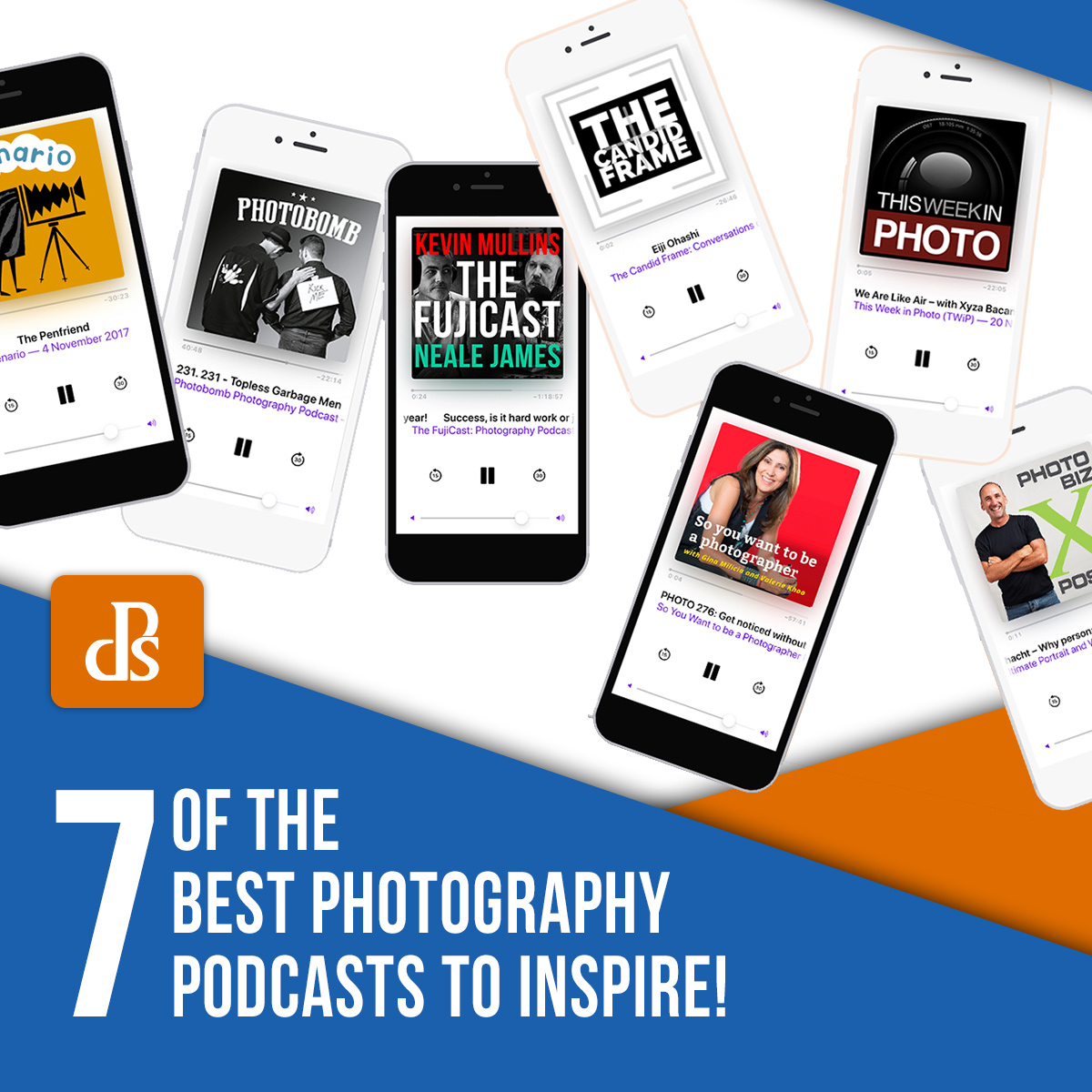 7-best-photography-podcasts