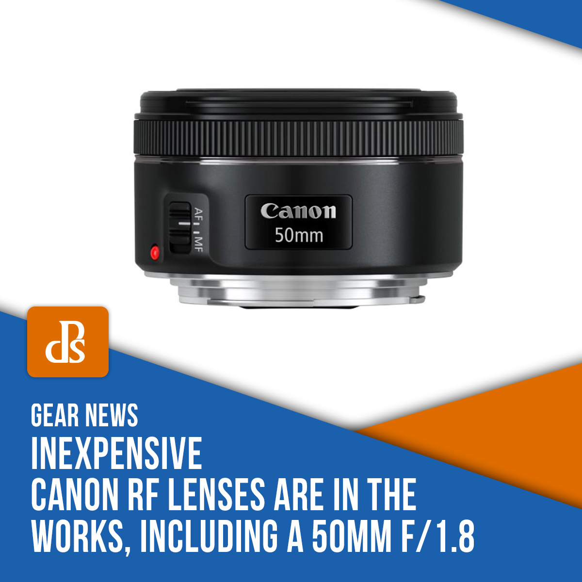 news-Inexpensive-Canon-RF-Lenses