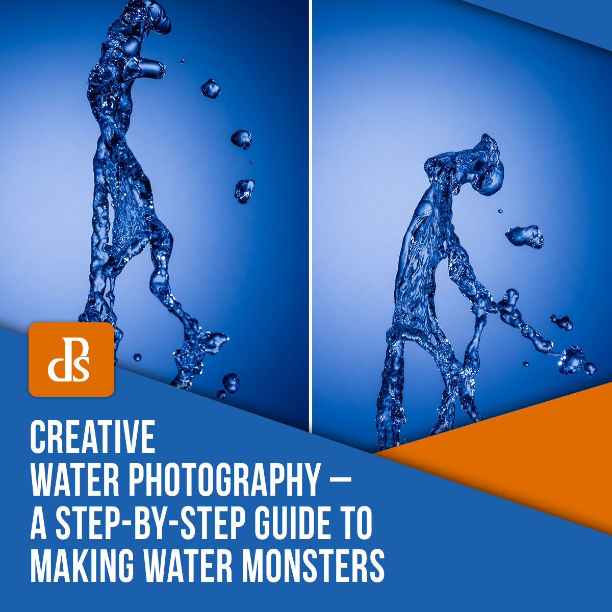 creative-water-photography-making-water-monsters