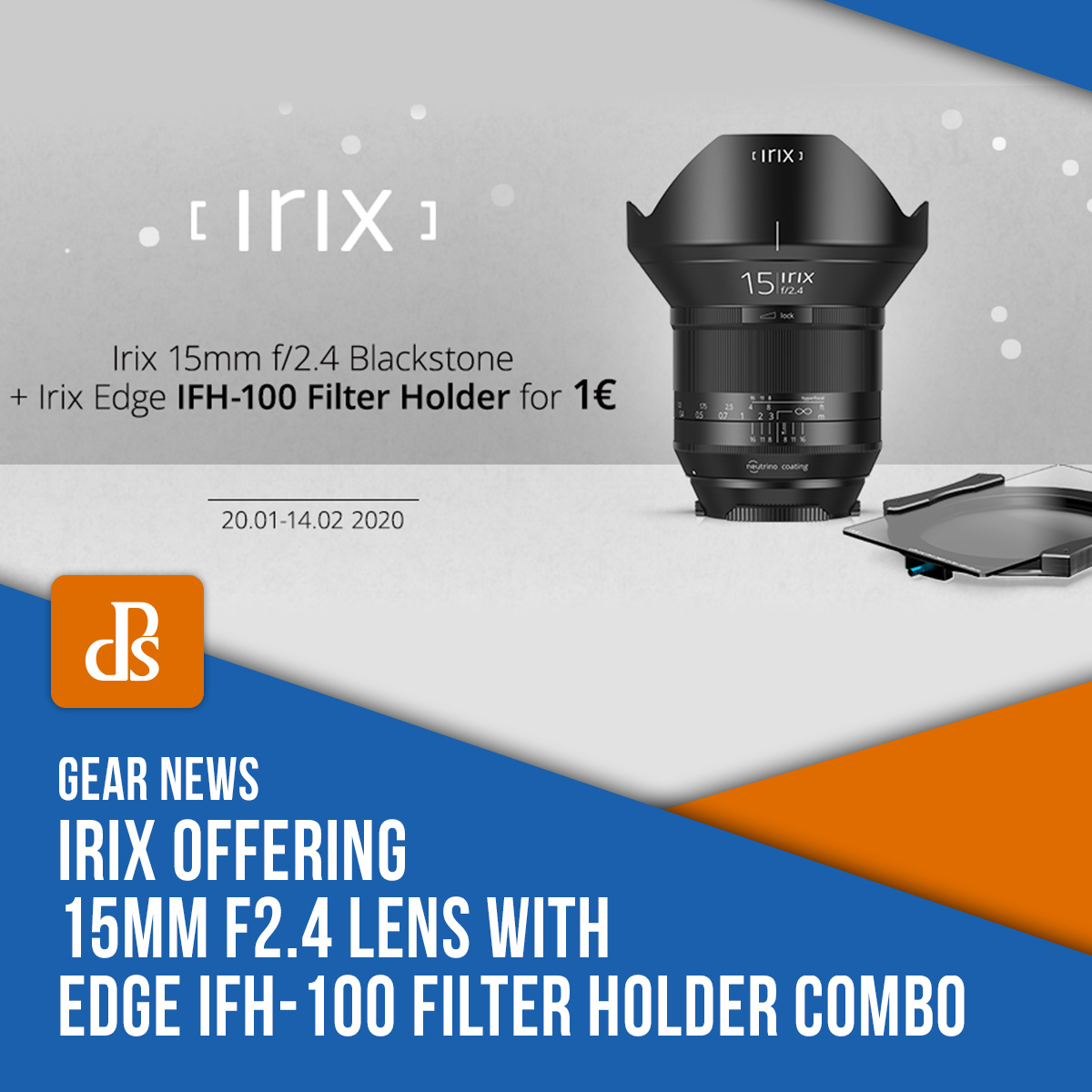irix-15mm-f2-8-lens