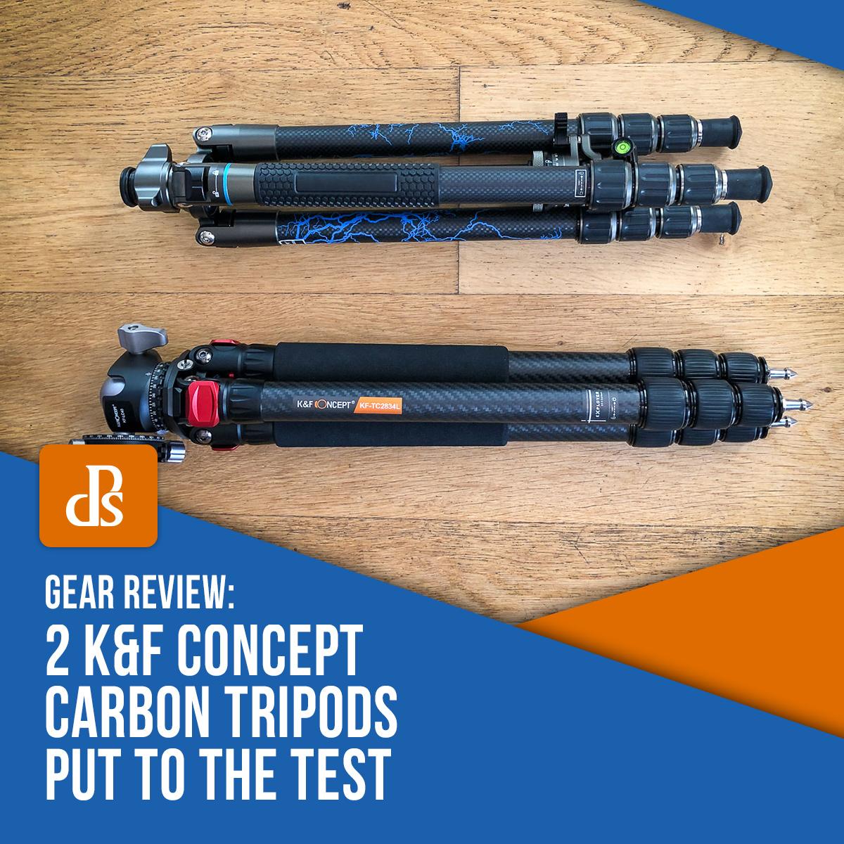 kf-concept-carbon-tripods