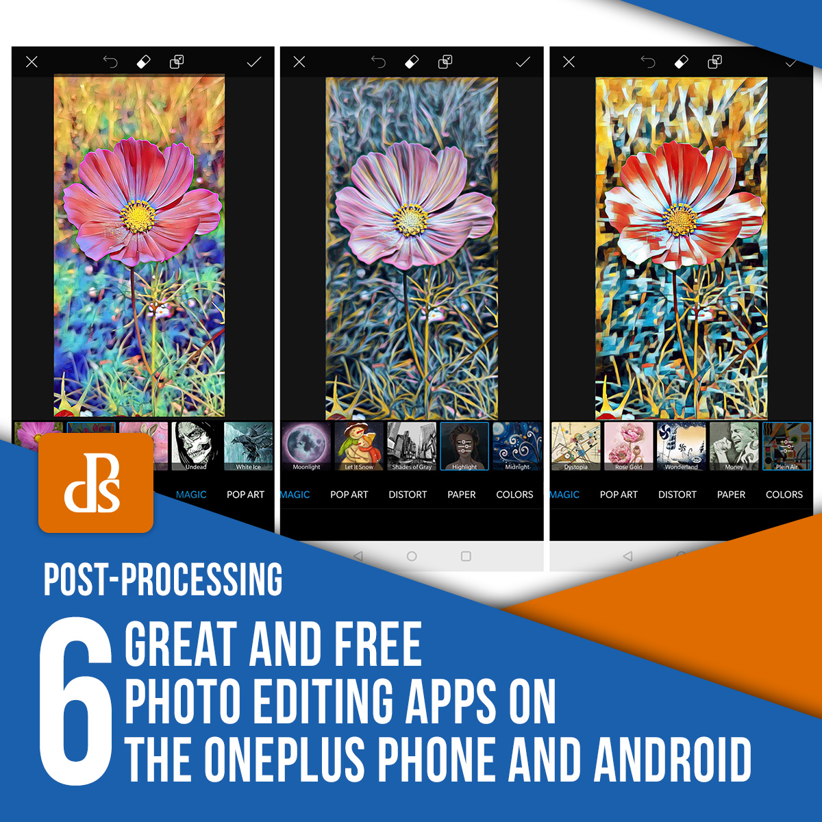 photo-editing-apps-on-the-oneplus-phone-android