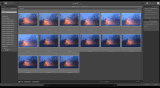Mastering Lightroom Keywords in a Flash