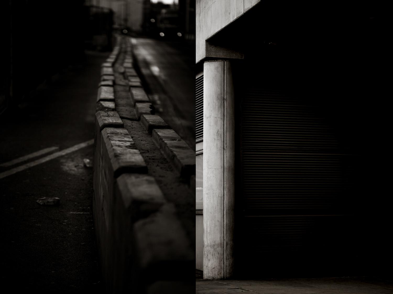 photograph your commute