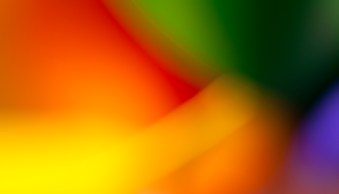 How Practicing Abstract Photography Can Influence Your Photography