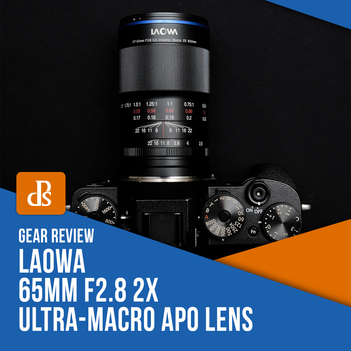 Laowa-65mm-f2.8-2X-Ultra-Macro-APO-lens-review