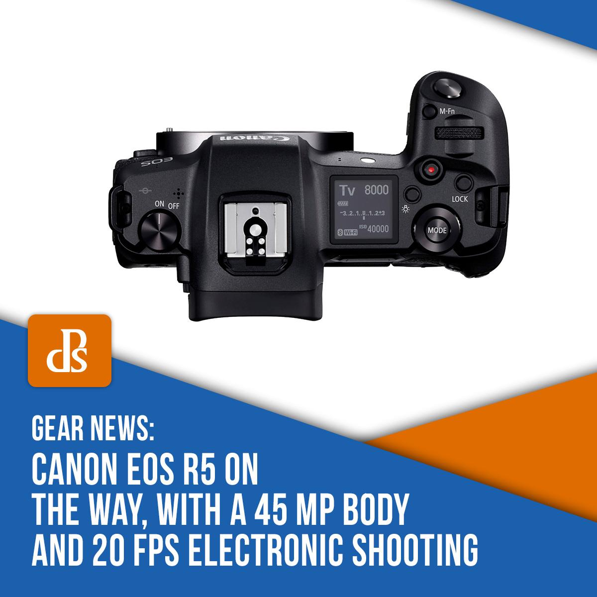 canon-eos-r5-news