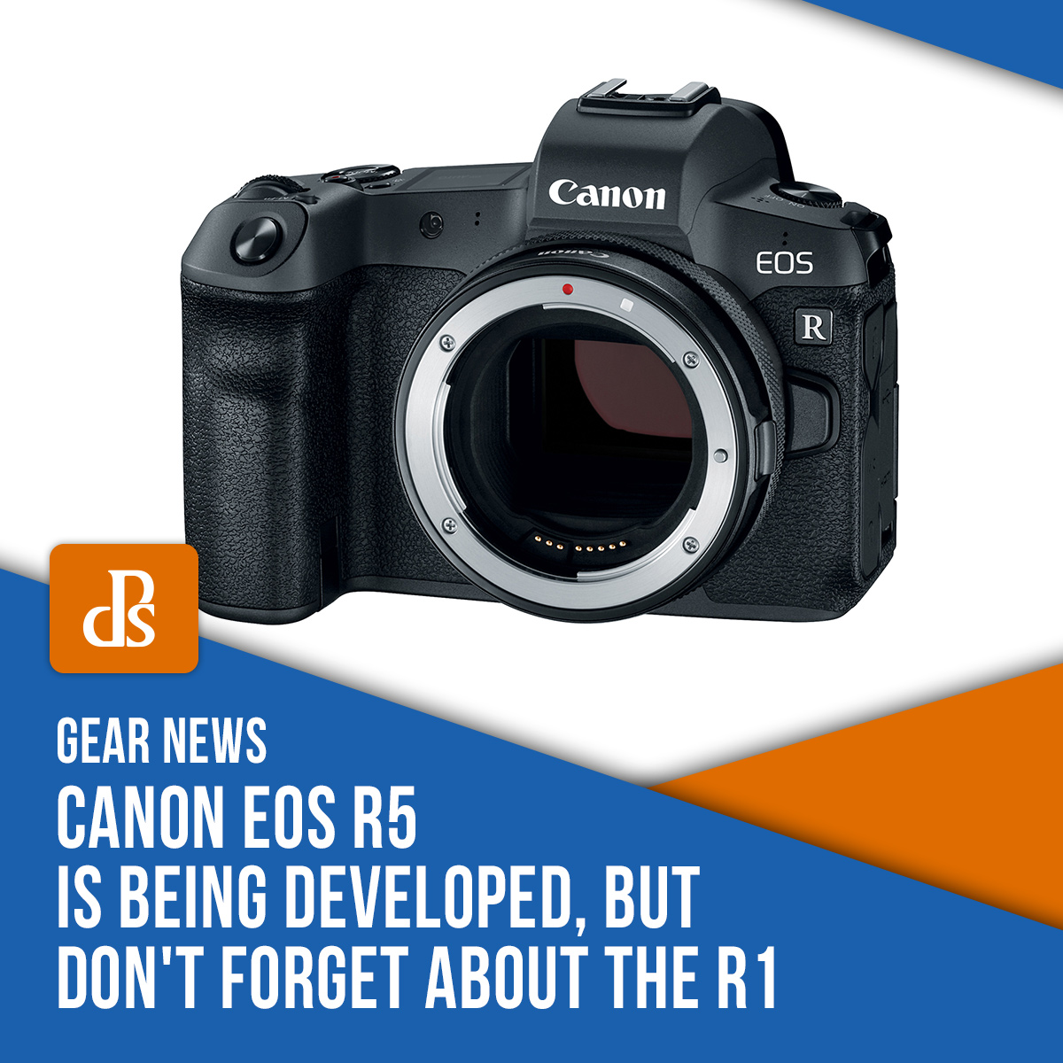 news-canon-eos-r5-development