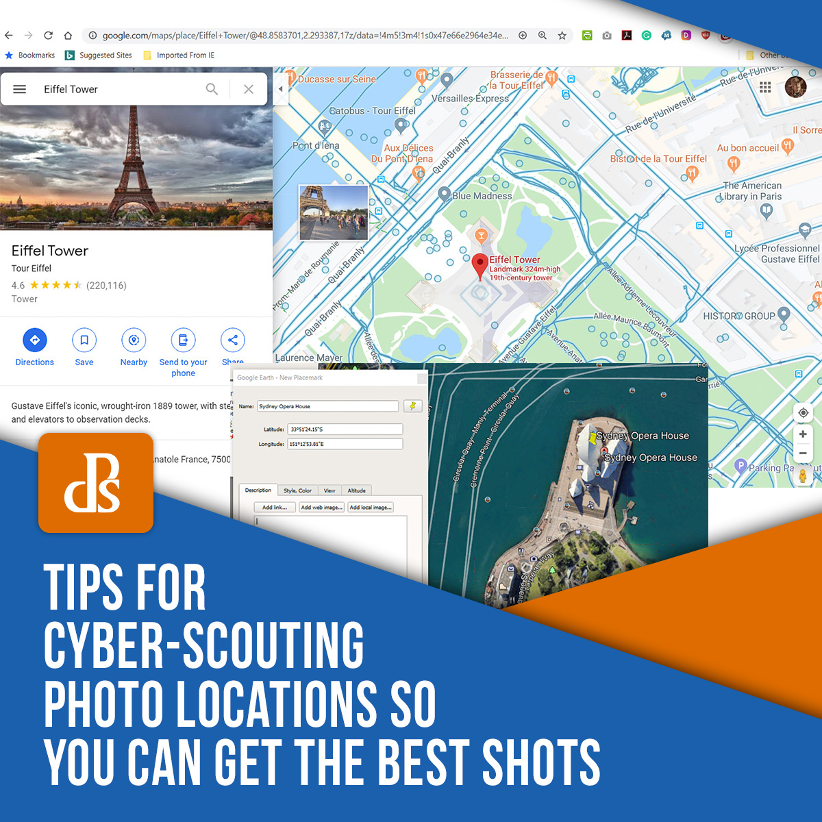 tips-for-cyber-scouting-photo-locations