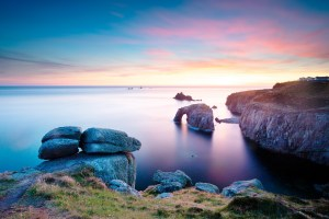 How to Photograph Long Exposures to Create Dreamy Images