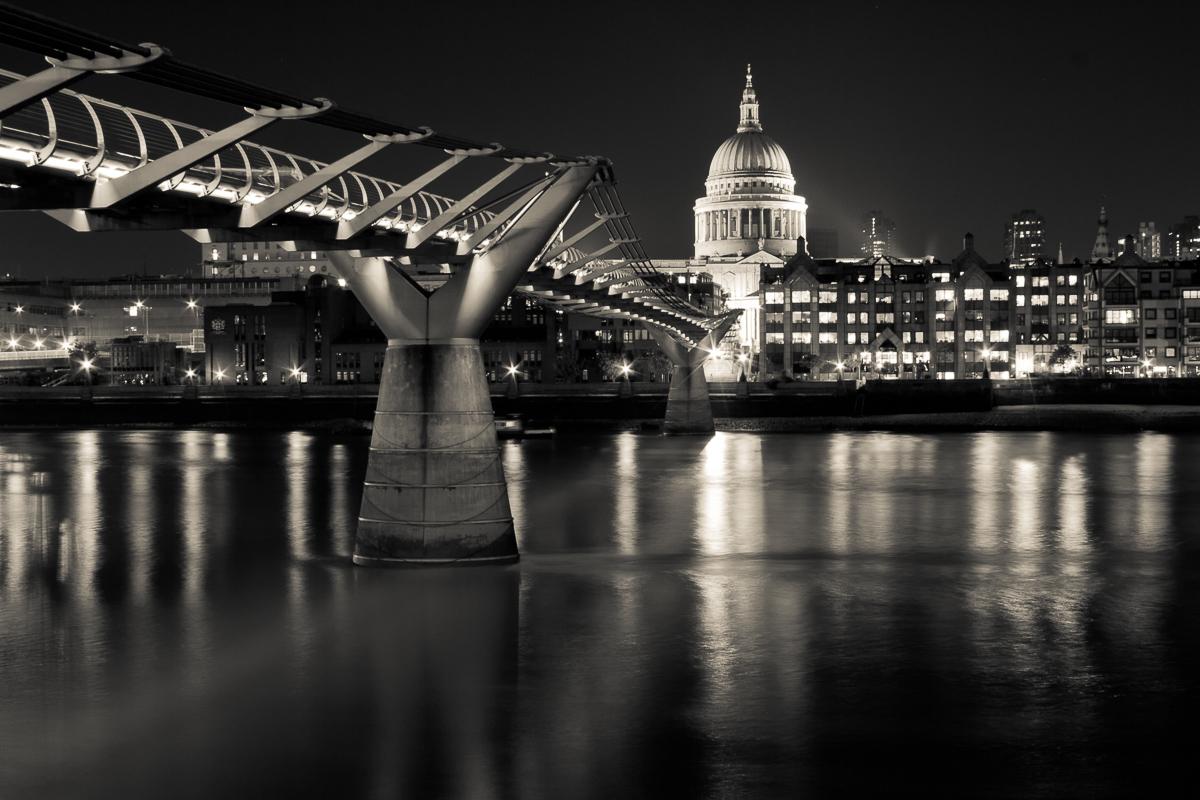 Better-urban-landscape-photography
