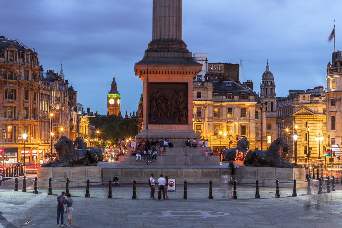 Better-nighttime-urban-landscape