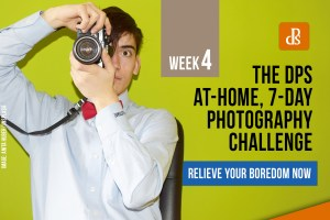 dps-at-home-7-day-photography-challenge-feature