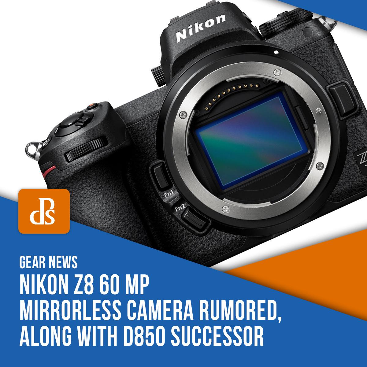 nikon-z8-rumor