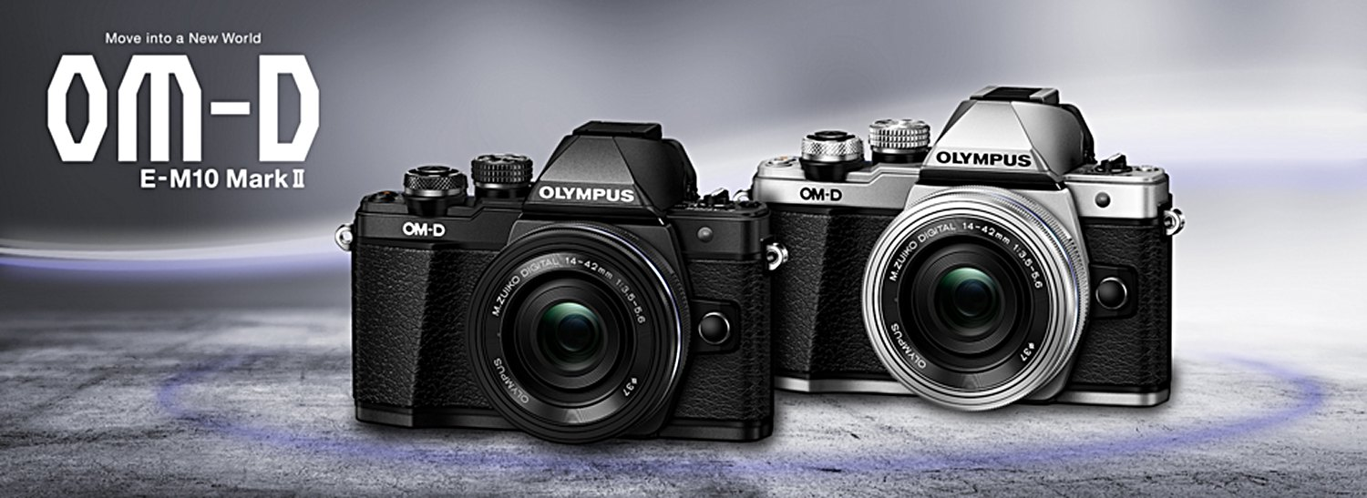 https://i2.wp.com/digital-photography-school.com/wp-content/uploads/2020/03/olympus-camera-market-copy6.jpg?ssl=1