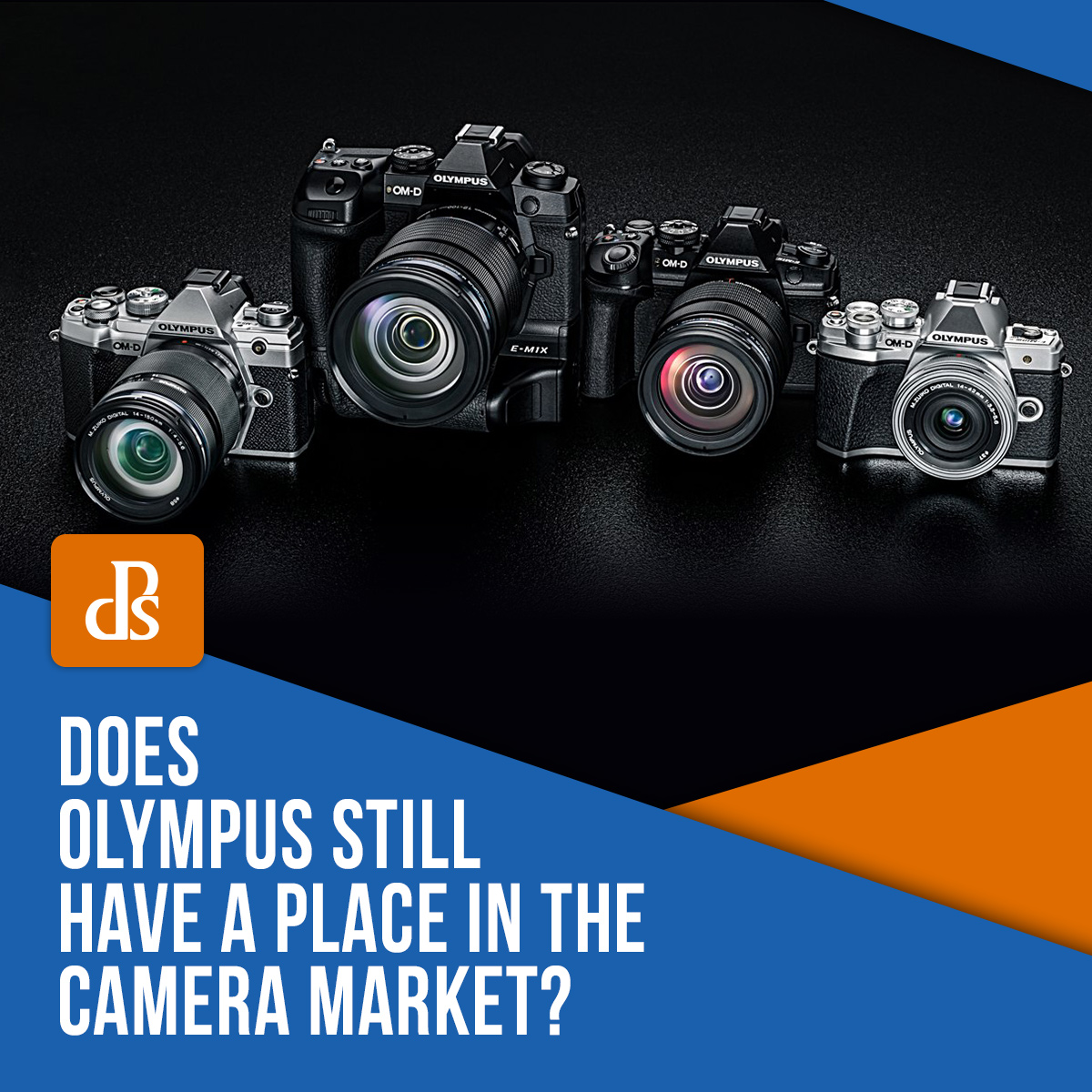 pros and cons of olypmus cameras