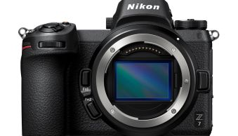 Nikon Launching Two New Mirrorless Cameras in 2020