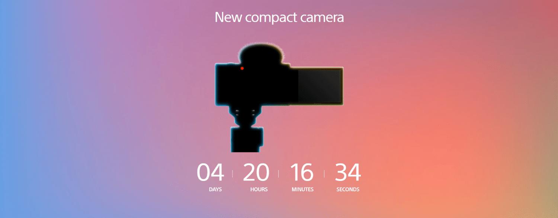 https://i2.wp.com/digital-photography-school.com/wp-content/uploads/2020/05/Sony-ZV1-vlogger-camera-1.png?ssl=1