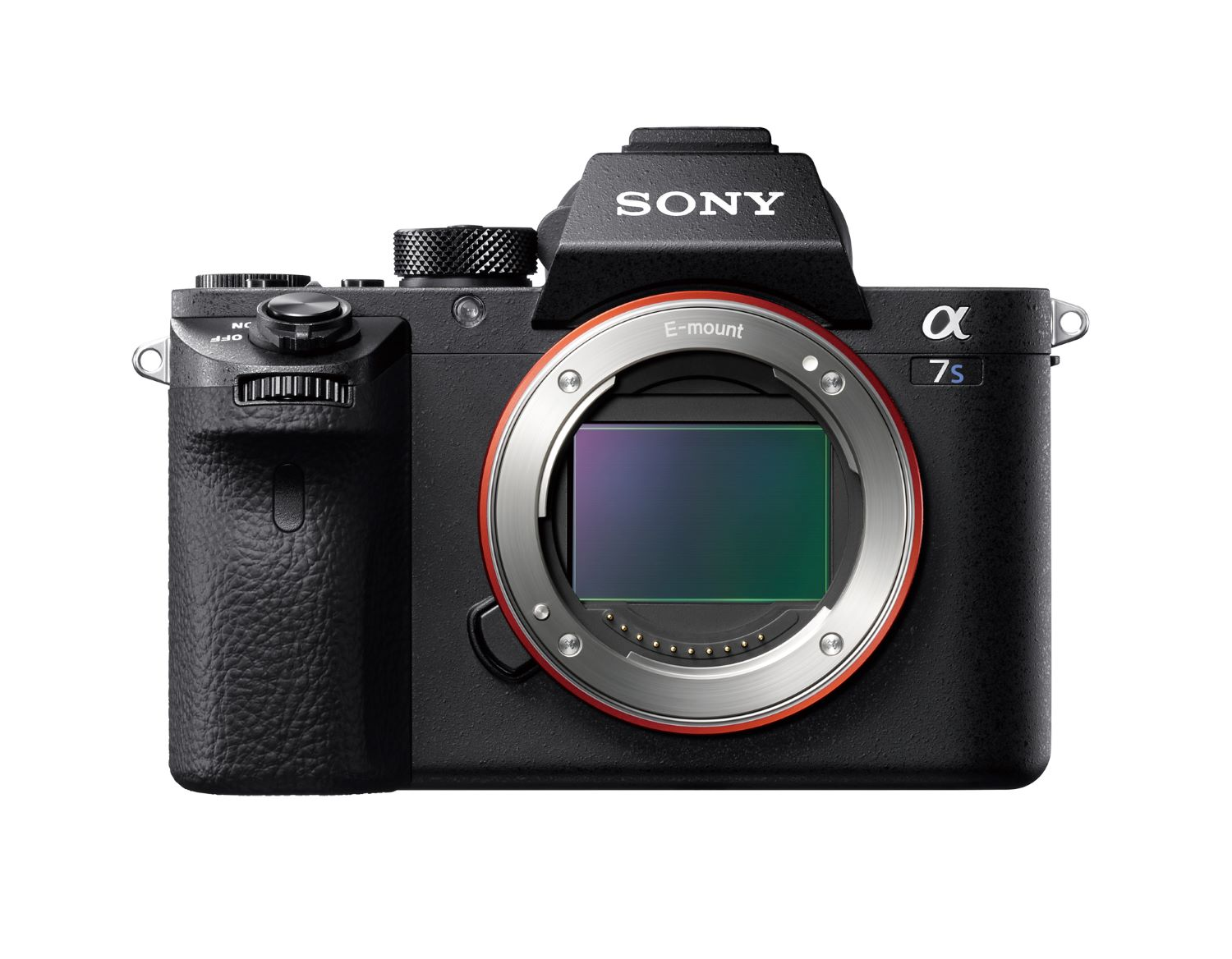 https://i2.wp.com/digital-photography-school.com/wp-content/uploads/2020/05/Sony-a7S-II-successor-rumor-1.jpg?ssl=1