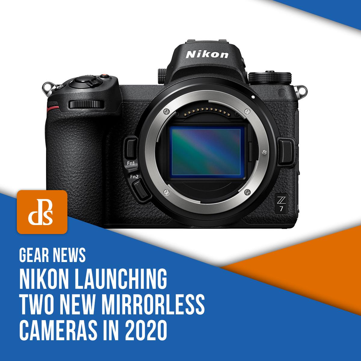 dps-new-nikon-mirrorless-news