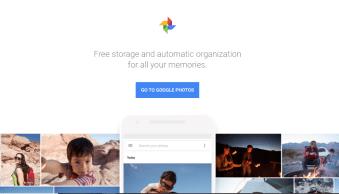 Facebook Announces Secure Transfer of Photos/Videos from Facebook to Google Photos