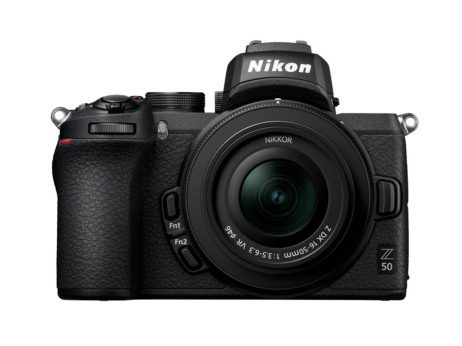 Nikon Z30 and Nikon Z5 may soon be released
