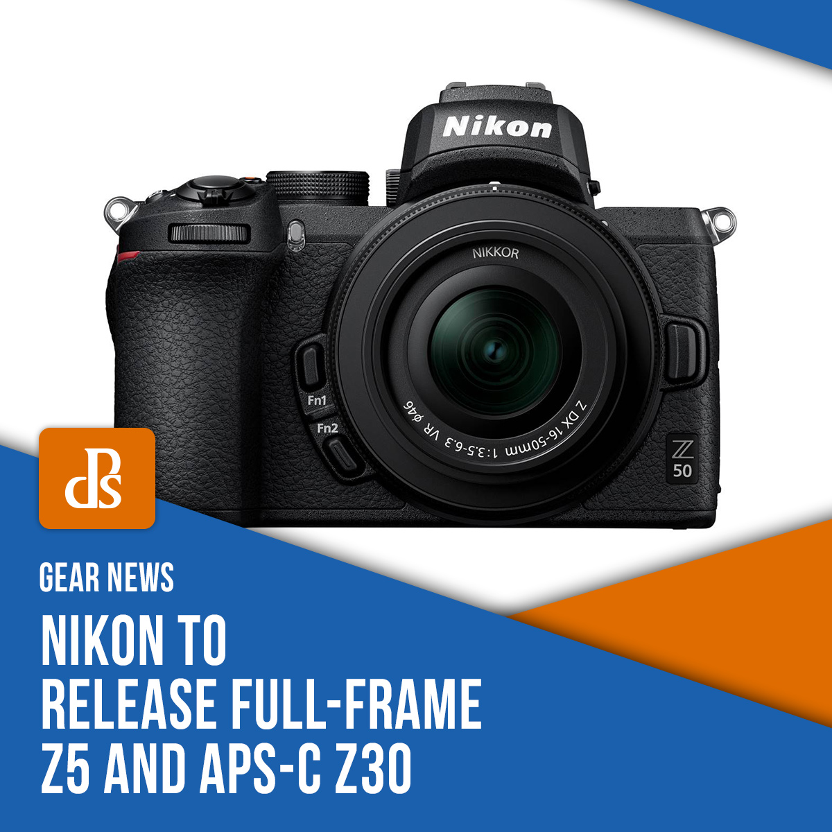 https://i2.wp.com/digital-photography-school.com/wp-content/uploads/2020/06/dps-nikon-z5-and-z30-news.jpg?ssl=1