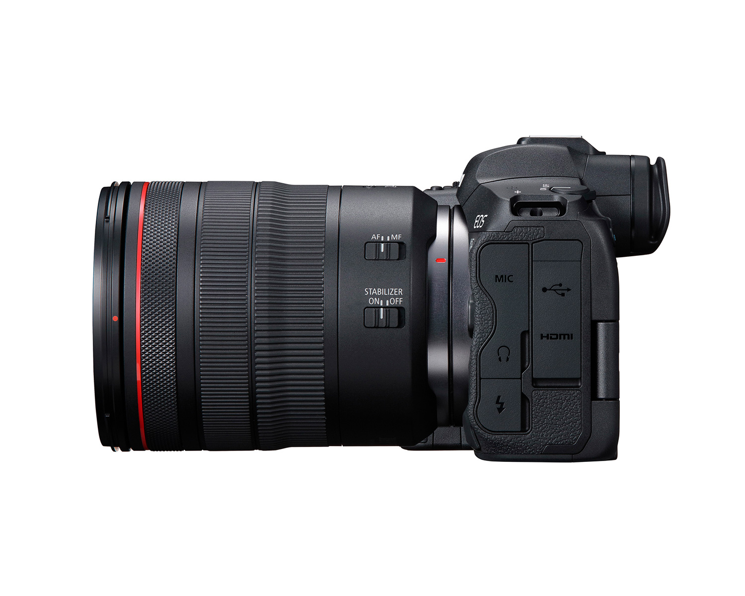 https://i2.wp.com/digital-photography-school.com/wp-content/uploads/2020/07/Canon-R5-R6-announcement-102.jpg?ssl=1