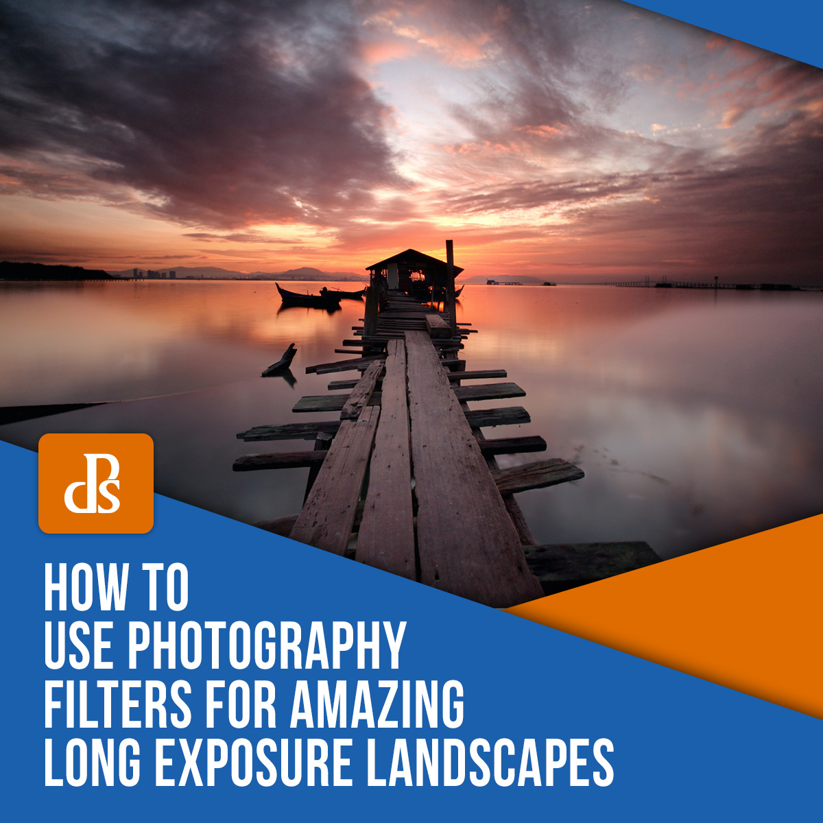 filters-for-long-exposure-landscapes