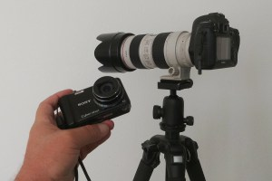 Photography Equipment for Beginners: What to Buy When Starting Out