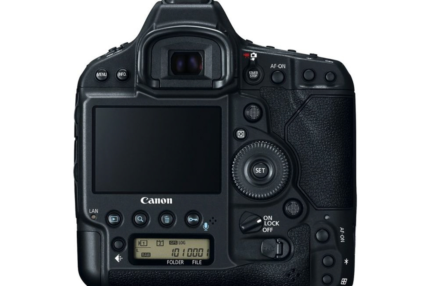 photography equipment for beginners camera