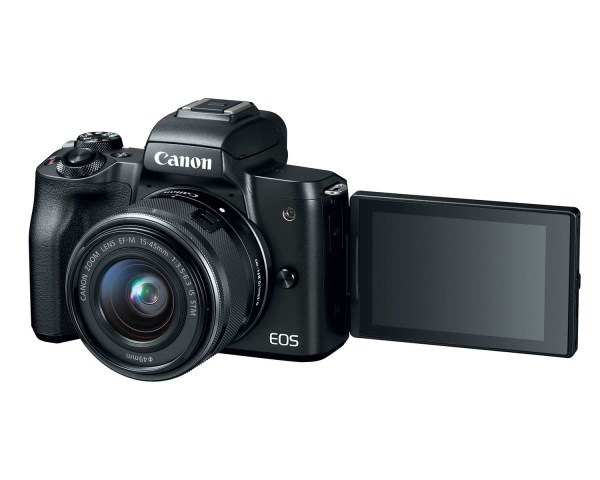The Best Black Friday Deals for Photographers in 2020