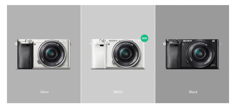 ofertas de sexta-feira negra para fotógrafos em 2020