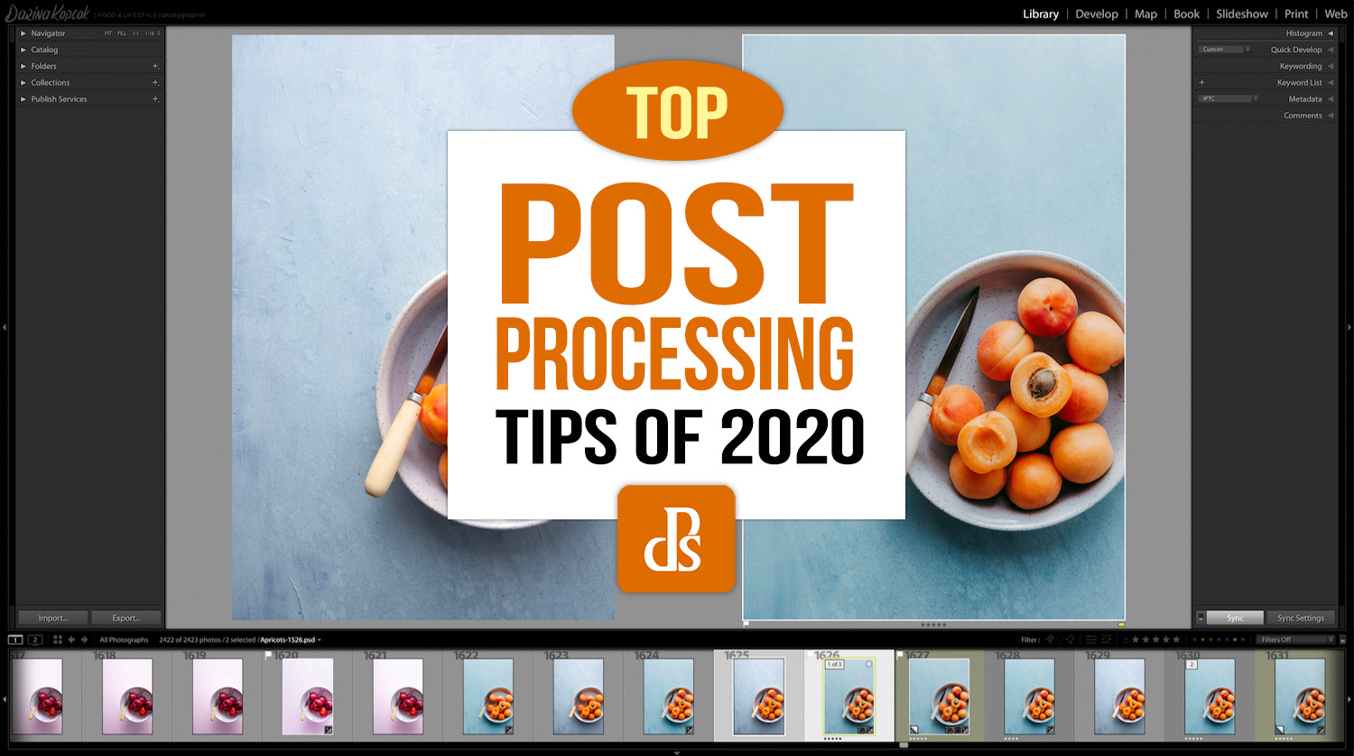 https://i2.wp.com/digital-photography-school.com/wp-content/uploads/2020/12/dps-top-post-processing-photography-tips-2020.jpg?resize=1500%2C837&ssl=1