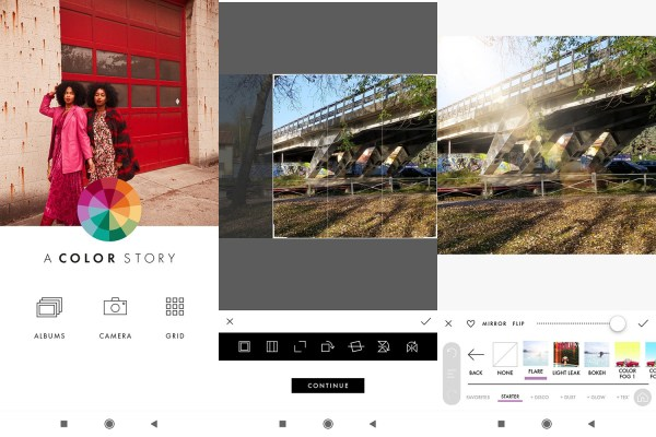 The 17 Best Photo-Editing Apps (in 2021)