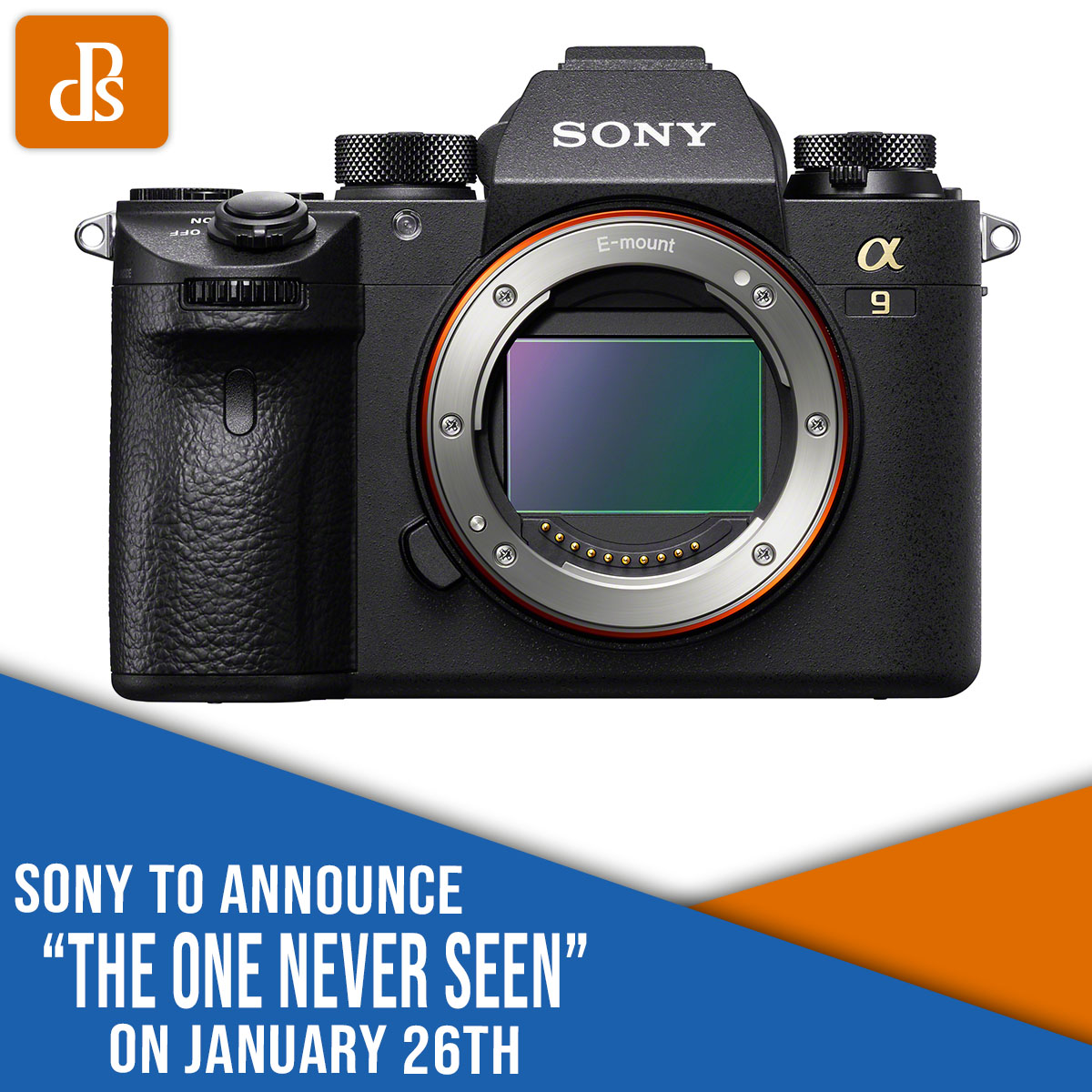 https://i2.wp.com/digital-photography-school.com/wp-content/uploads/2021/01/Sony-announcement-January-26-3.jpg?resize=1200%2C1200&ssl=1