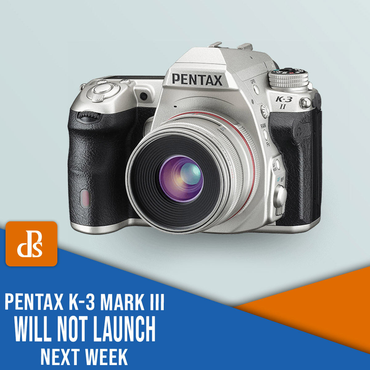 https://i2.wp.com/digital-photography-school.com/wp-content/uploads/2021/02/Pentax-K-3-Mark-III-delay-100443.jpg?resize=1200%2C1200&ssl=1