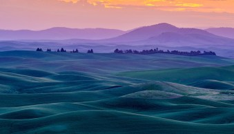 Fine Art Landscape Photography: The Complete Guide