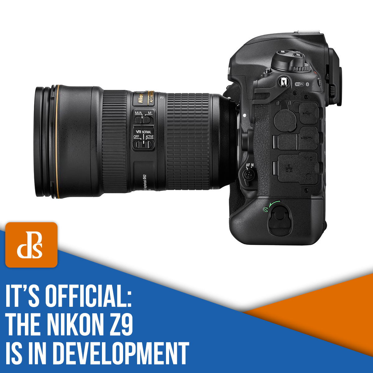 https://i2.wp.com/digital-photography-school.com/wp-content/uploads/2021/03/Nikon-Z9-announcement-2.jpg?resize=1200%2C1200&ssl=1