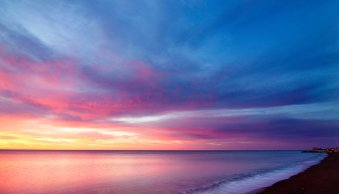 11 Sunset Photography Tips for Beautiful Results