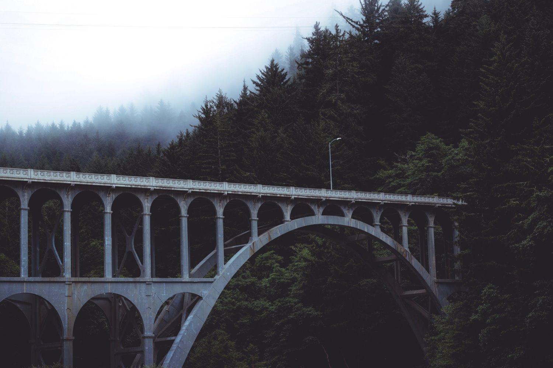 low light landscape photography