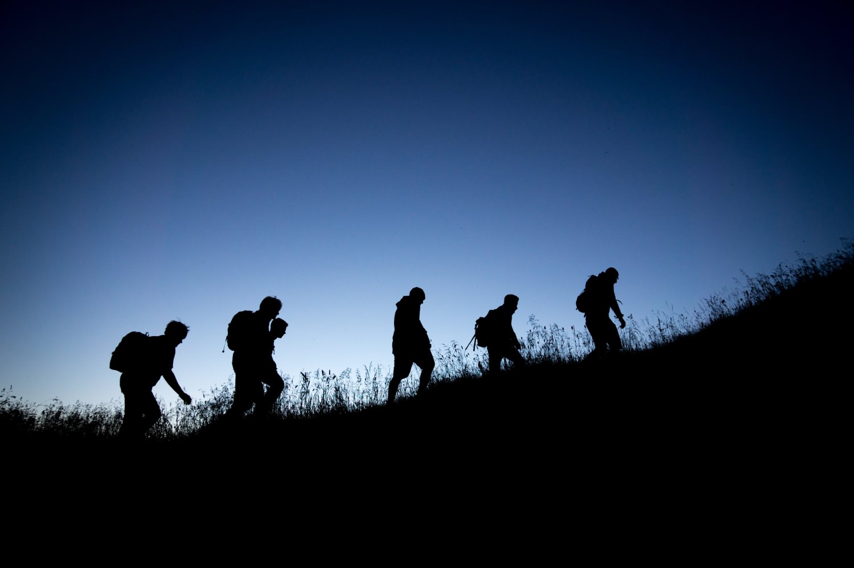 twilight photography tips