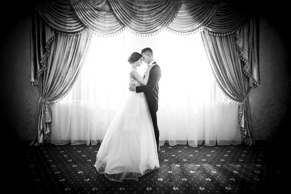 Wedding Photography 101 (Part 1)