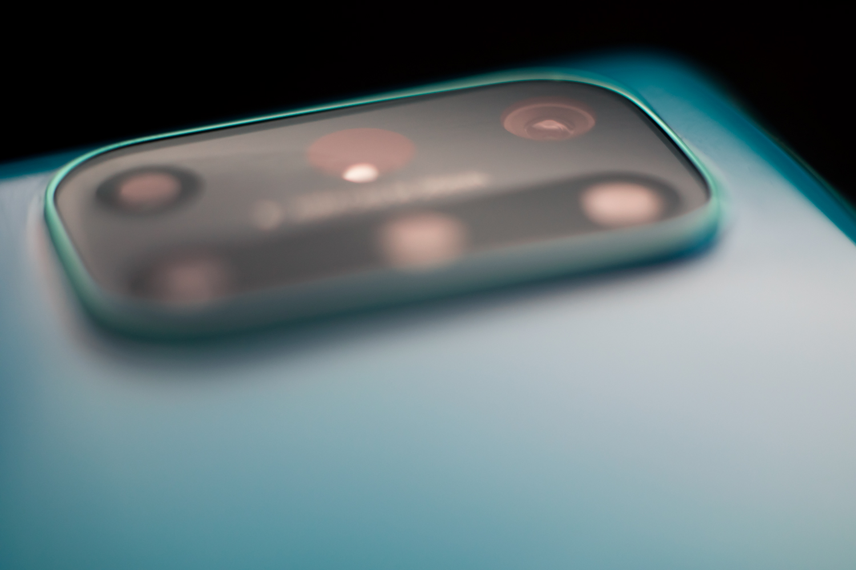 Best Camera Apps camera phone
