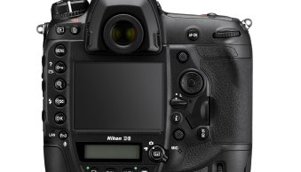 "Nikon Z9 Rumors: 45 MP, ""Stunning"" Autofocus, and a 2021 Release"