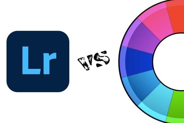 Lightroom vs RawTherapee: Which Editor Should You Pick?