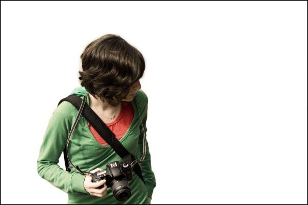 5 Mind-Traps of Beginner Photographers
