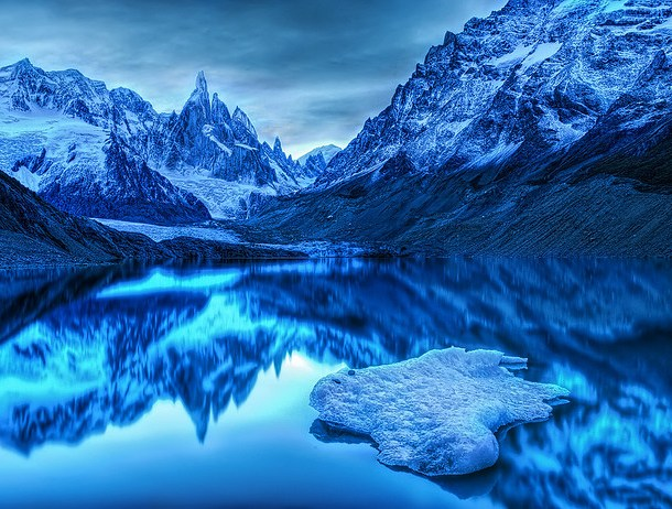 Image: By Trey Ratcliff