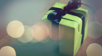 10 Last-Minute Gift Ideas For Photographers