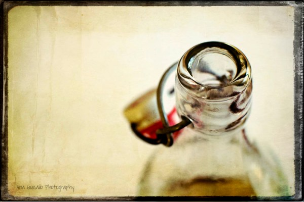 28 Ethereal Images of a Transparent Subject – Glass